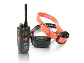 Dogtra 3502 Super-X (2 Dog System)