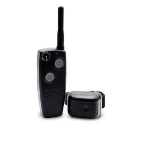 Canine Coach 360 Remote Trainer