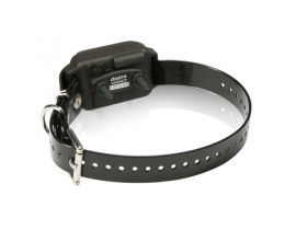 Dogtra Dummy Collar - Medium