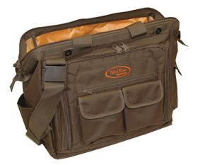 Mud River Handler's Bag