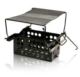 Dogtra Pheasant Release Cage