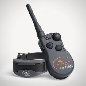 Sportdog Sport Hunter 1825X