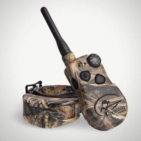 SportDog Wetland Hunter 1825X