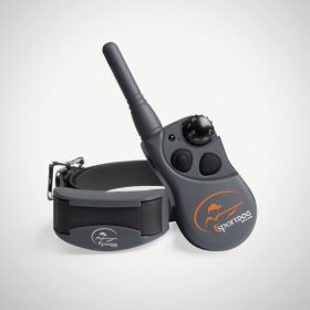Sportdog Field Trainer 425X