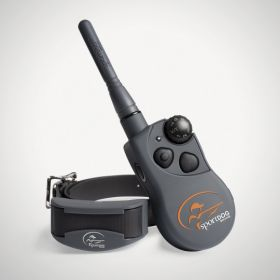 SportDog Sport Hunter 825X