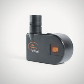 Sportdog Remote Release Receiver Only