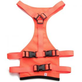 Skid Plate Chest Protector
